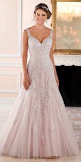 stella york spring 2017 wedding dresses world of bridal