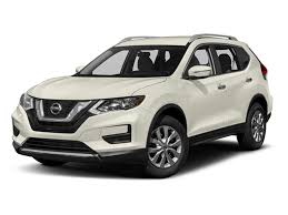 nissan rogue midnight edition 2018 nissan rogue price trims options specs photos reviews