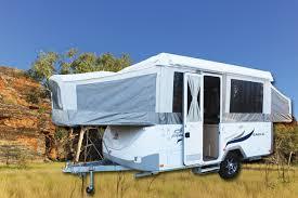 29 wonderful camper trailer image agssam com