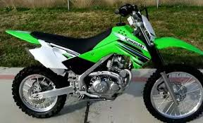 which brand is the best what are the best dirt bike brands what makes them so