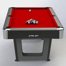 cheap 7ft pool tables riley ray 7ft american pool table riley ray pool table all round fun