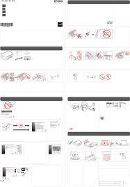 100 epson service manual service manual tx 620 w pdf