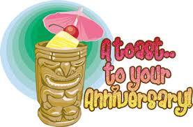 227 Happy Wedding Anniversary To Anniversary Free Animations Animated Gifs