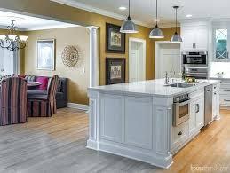 kitchen island with microwave kitchen island with microwave islnd kitchen island microwave built