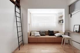 minimalist living room living room living room furniture ideas living room furniture
