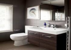 good complete bathroom vanity sets full size of bathroom double