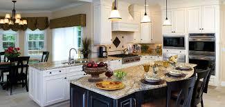 Kitchen Design Nj Cherry U0027s Designs Kitchen And Bathroom Cabinets And Renovation