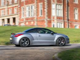 peugeot france peugeot rcz r uk review pistonheads