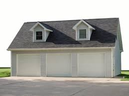 3 car garage door 28 x 36 x 9 3 3 car garage room in attic at menards