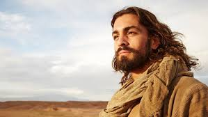 cnn u0027s jesus series tops cable news on sunday hollywood reporter