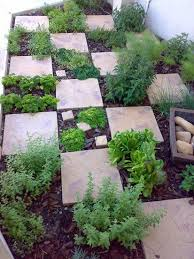 Easy Patio 41 Cheap And Easy Backyard Diys You Must Do This Summer