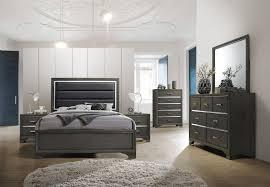 bedroom sets u2013 pilaster designs
