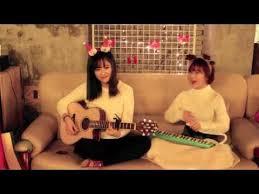 as one white love story english lyrics download mp3 6 29 mb
