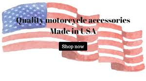 great bike gear home of easy brackets u0026 motorcycle accessories