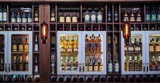 paladar latin kitchen rum bar study your rum 101