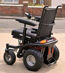 Used Power Wheel Chairs Elegant Interior And Furniture Layouts Pictures What Are The