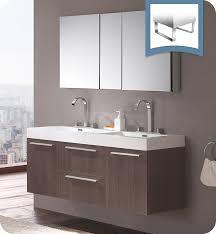 Bathroom Vanity Double Sinks Innovative Double Sink Bathroom Vanity Bathroom Vanities Buy