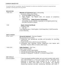 curriculum vitae template accountant cv doc resume format accountant doc cover latter sle pinterest for