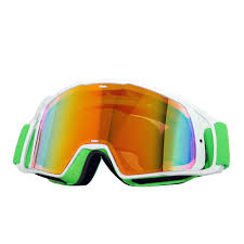 womens motocross goggles compare prices on motocross goggles online shopping buy low price