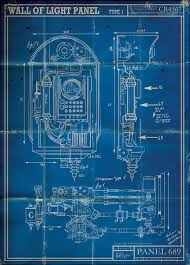 Wall Blueprints Image Wall Of Light Panel Png Dishonored Wiki Fandom Powered