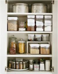 organize kitchen ideas 30 clever ideas to organize your kitchen kitchen cupboard