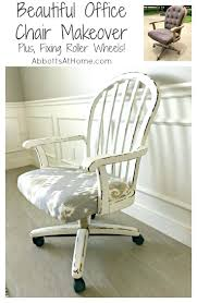 desk chair pb teen desk chair beautiful office makeover and