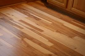 Warped Laminate Flooring Facts About Hickory Minneapolis Hardwood Flooring Unique Wood