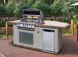 outdoor kitchen base cabinets kitchen astonishing outdoor kitchen kits lowes outdoor kitchen