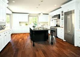 kitchen cabinets york pa used kitchen cabinets dallas kitchen cabinets modern white kitchen