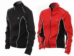 mtb jackets sale sale new veobike men s outdoor cycling fleece thermal windproof
