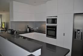 granite countertop incredible black granite design for kitchen