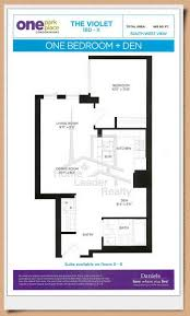 one park place condos home leader realty inc maziar moini broker