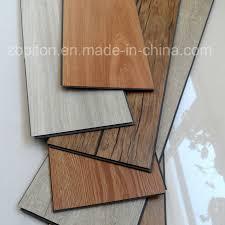 china eco friendly click pvc vinyl flooring photos u0026 pictures