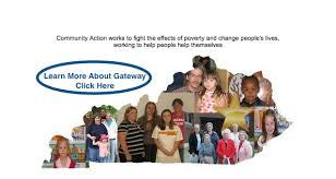 Department For The Blind Gateway Community Action U003e Home