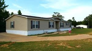 mobile homes f modular homes parkersburg wv manufactured and home dealers 15