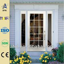 mirrored french doors mirrored french doors suppliers and