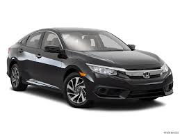honda civic 2016 black honda civic archives hendrick honda bradenton
