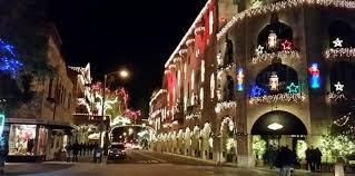 downtown riverside festival of lights riverside s festival of lights the villalobos group buy sell