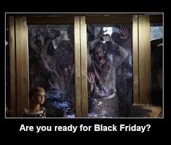 where are the best deals on black friday 2013 16 best images about black friday 2013 deals on pinterest merry