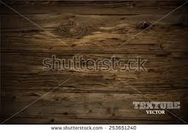 wooden background free vector stock graphics images