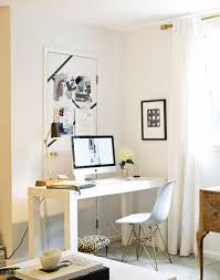 55 best therapy office ideas images on pinterest office ideas