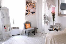 Relooking Salon Avant Apres Petit Appartement Et Studio Parisiens Nos Plus Belles