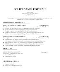 basic resume exles basic resume sles resume sle simple sles of simple
