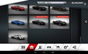 need for speed mw apk outdated need for speed most wanted v1 0 50 mega mod