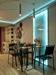 Lights For Dining Room 20 Catchy Indirect Lighting Ideas For All Rooms