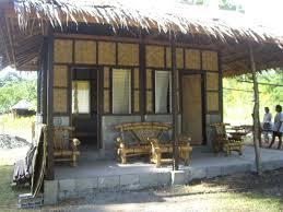 Native House Design Ideas About Simple Hut Design Interior Design Ideas