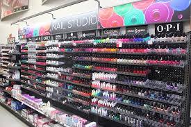 gel nail light sally s beauty sally beauty nail polish best nail designs 2018