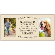 personalized in loving memory gifts in loving memory gifts personalized photo by inlovingmemorygifts