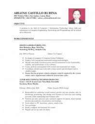 administration resumes wintel admin resume systems administrator resumes converza co