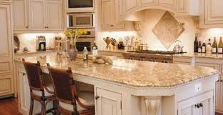 kitchen beautiful island kitchen layouts breathtaking islands